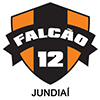 CT Falcao 12 Jundiai U-15